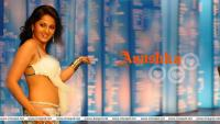 Anushka wallpaper (5)