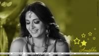 Anushka wallpaper (6)