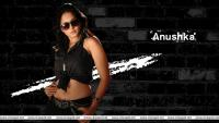 Anushka wallpaper (7)