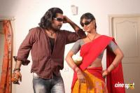 Junction Telugu Movie Photos stills