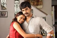 Jayam manadi Telugu Movie New Photos, stills