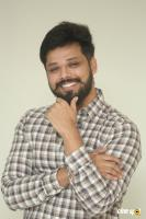 Nandu Telugu Actor Photos