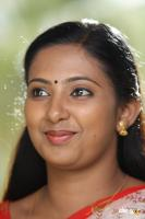 Niya Malayalam Movie, Serial Actress Photos (16)