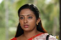 Niya Malayalam Movie, Serial Actress Photos (17)