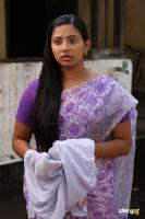 Niya Malayalam Movie, Serial Actress Photos (8)