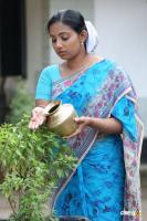 Niya Malayalam Movie, Serial Actress Photos (9)