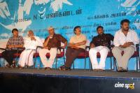 Pugaipadam Audio Launch photos (13)