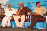 Pugaipadam Audio Launch photos (14)
