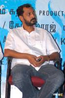 Pugaipadam Audio Launch photos (16)