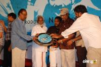 Pugaipadam Audio Launch photos (27)