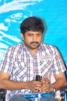 Pugaipadam Audio Launch photos (4)