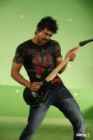 Vijay Photos (5)