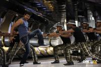 Vijay Photos (8)