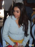 Namitha inJaganmogini on location Photos (3)