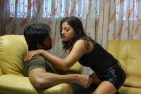 Swatha 5 by10 vellimgtan rood telugu Movie photos