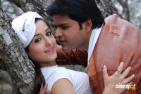 Veedu manavade Telugu Movie Photos, Stills