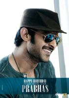 Prabhas Telugu Actor Wallpapers Posters
