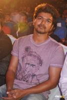 Vijay Photos (10)