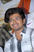 Vijay Photos (14)