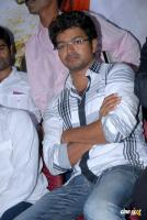 Vijay Photos (15)