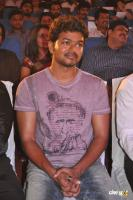 Vijay Photos (6)