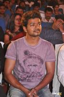 Vijay Photos (7)