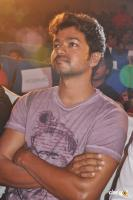 Vijay Photos (9)