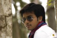 Vamsi Krishna Telugu Actor Photos Stills