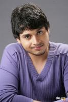 Uday(Bombay Fame) Actor Photos Stills