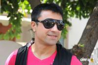 Ajaz Khan Actor Photos Stills