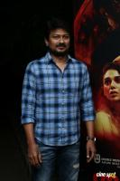Udhayanidhi Stalin Photos