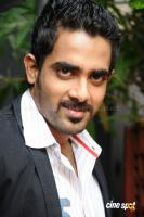 Anoop Kumar Actor Photos Stills