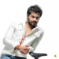Adith Actor Photos Stills